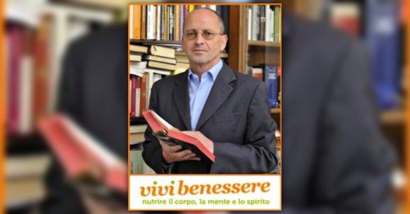 Intervista a Mauro Biglino per @Vivi 2015