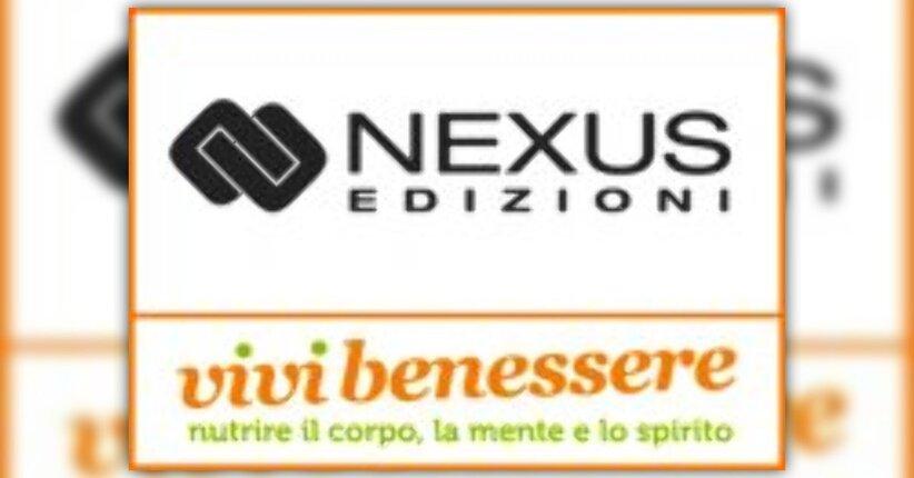 Intervista a Nexus Edizioni per @Vivi 2015
