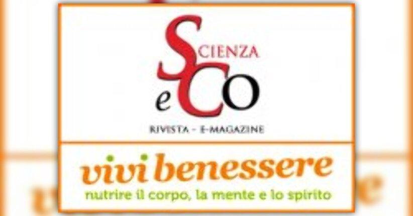 Intervista a Scienza e Conoscenza per @Vivi 2015