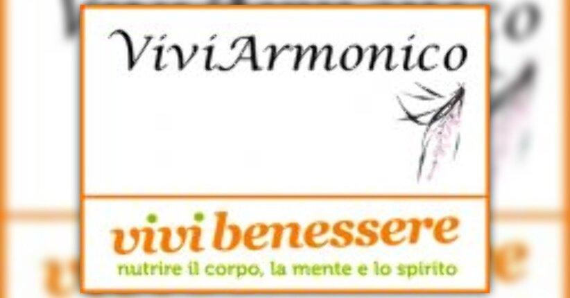 Intervista a Vivi Armonico per @Vivi 2015