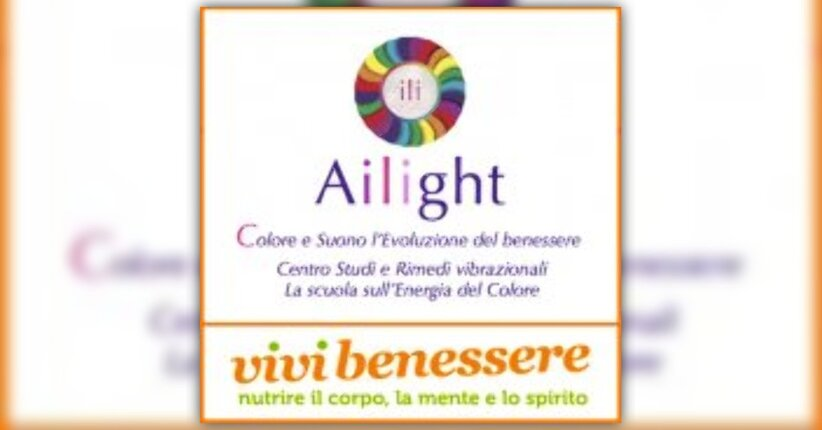 Intervista ad Ailight per @Vivi 2015