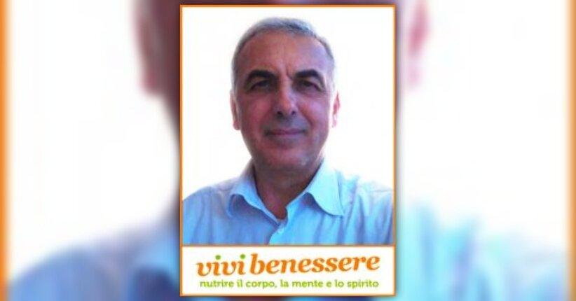 Intervista al dottor Mario Berveglieri per @Vivi 2015