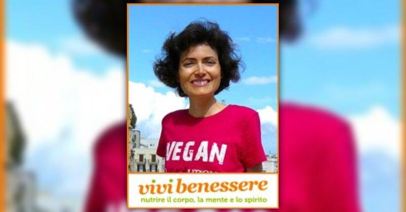 Intervista alla dott.ssa Michela De Petris per @Vivi 2015
