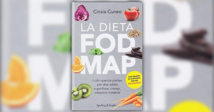 """Intestino, questo sconosciuto - Estratto dal libro """"La Dieta Fodmap"""""""