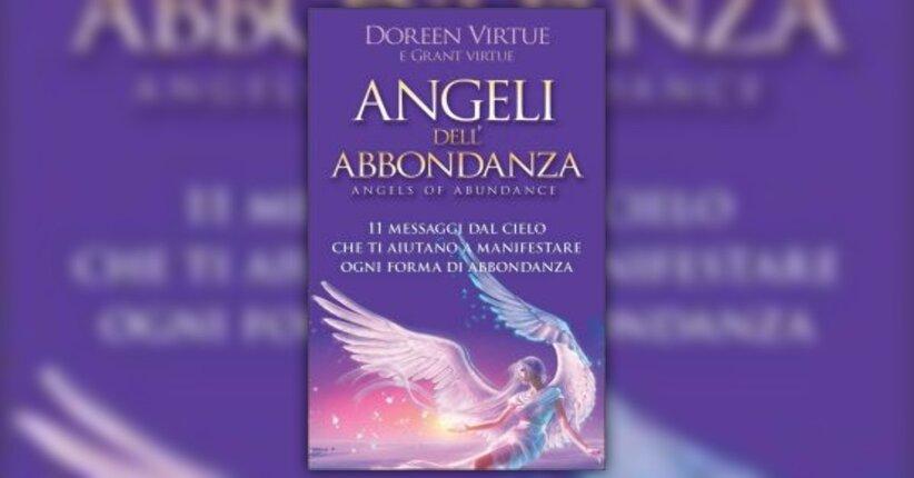 Introduzione agli Angeli dell'Abbondanza