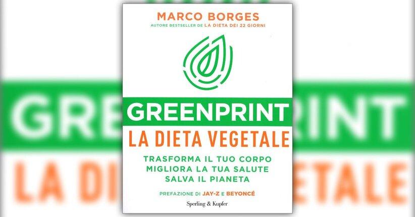 Introduzione alla Greenprint