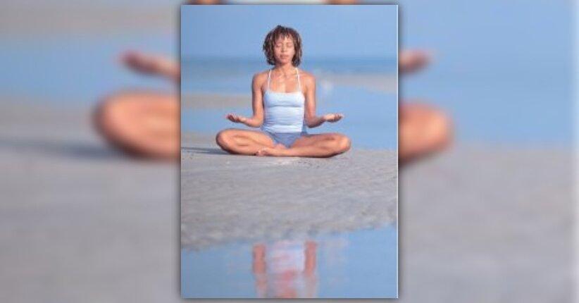 Introduzione allo Yoga per donne - Estratto dal libro di Shakta Kaur Khalsa