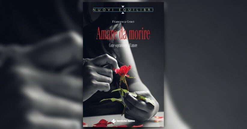 Introduzione - Amare da Morire - Libro di Francesca Cenci