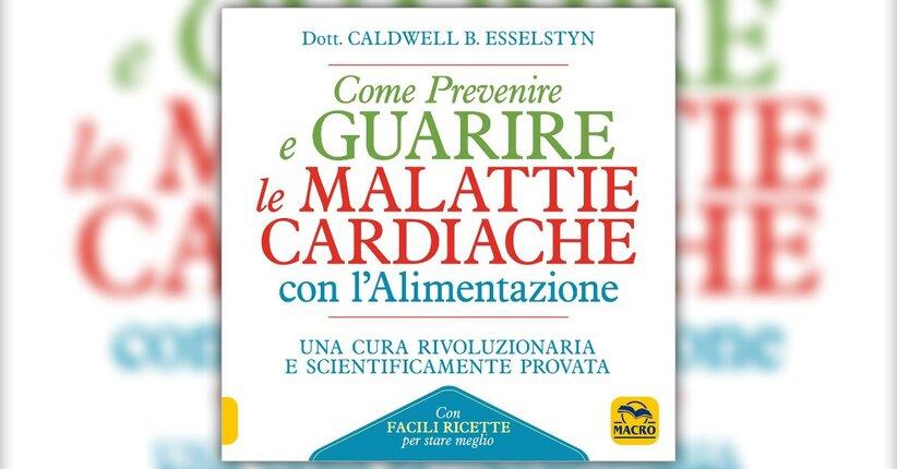 """Introduzione - """"Come Prevenire e Guarire le Malattie Cardiache con l'Alimentazione"""""""