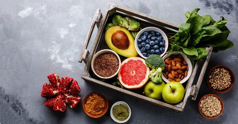 Introduzione - Cura delle Malattie con Ortaggi, Frutta e Cereali - Libro di Jean Valnet