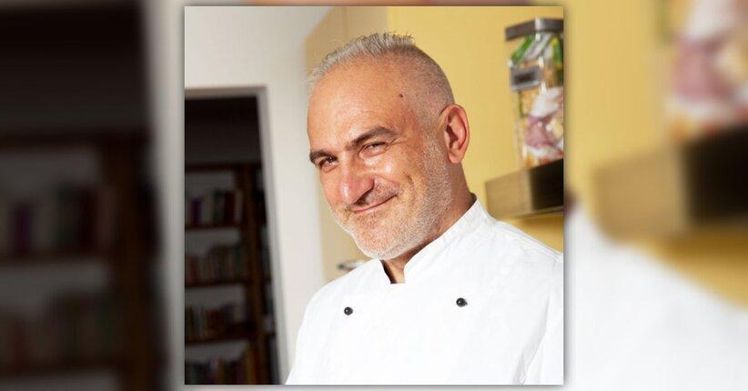 """Prefazione di Stefano Momentè al libro """"Alimenti Energetici"""""""