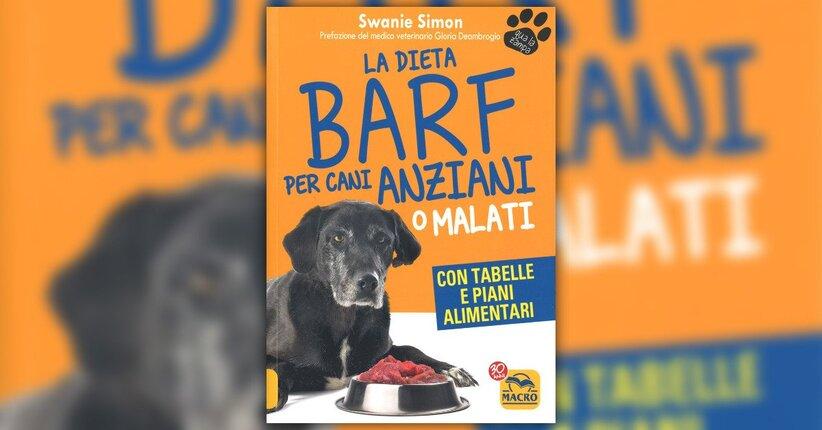 dieta fatta in casa per la pancreatite canina
