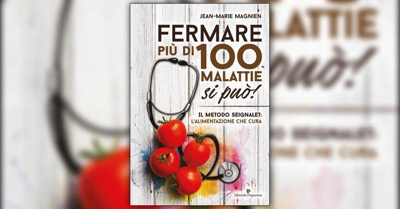 Introduzione - Fermare più di 100 Malattie si può! - Libro di Jean Marie Magnien