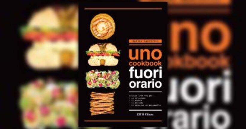 Introduzione - Fuori Orario - Libro di Manuel Marcuccio