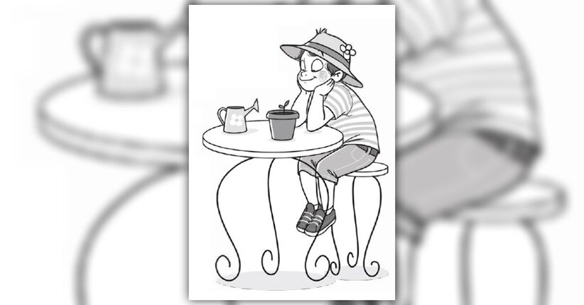 Introduzione - Il Metodo Montessori a Casa Propria - Libro di Cécile Santini e Vendula Kachel
