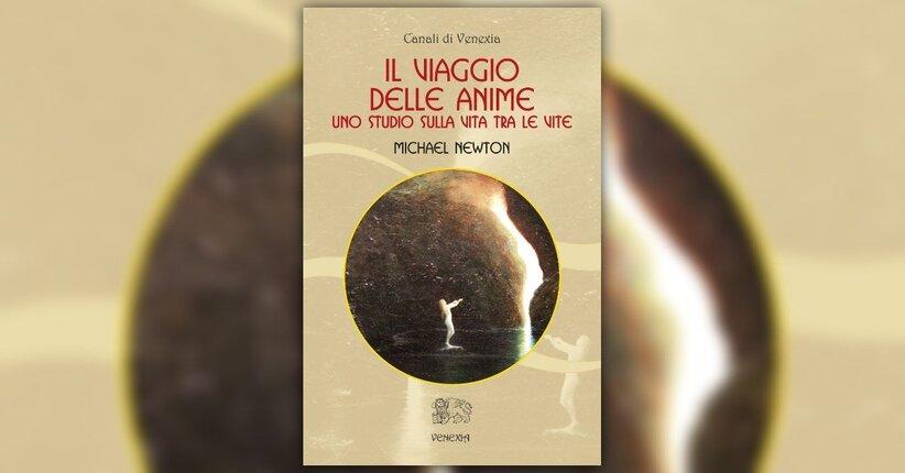 Introduzione - Il Viaggio delle Anime - Libro di Michael Newton