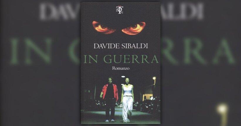 Introduzione - In Guerra - Libro di Davide Sibaldi