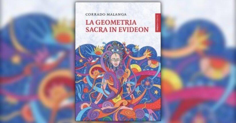 Introduzione - La Geometria Sacra in Evideon - Libro di Corrado Malanga
