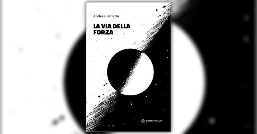 Introduzione - La Via della Forza - Libro di Andrea Panatta