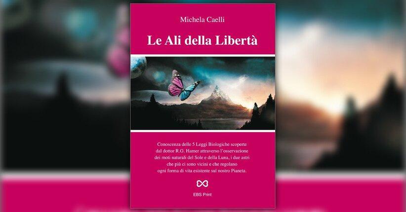 Introduzione - Le Ali della Libertà