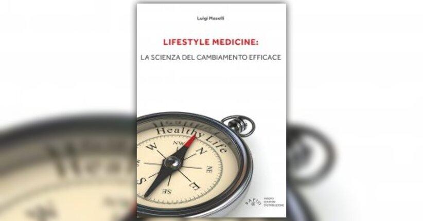 Introduzione - Lifestyle Medicine - Libro di Luigi Maselli