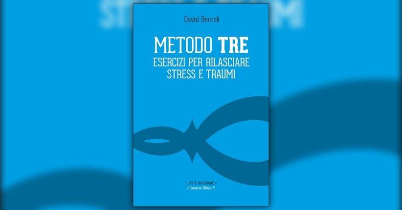 Introduzione - Metodo Tre - Libro di David Berceli