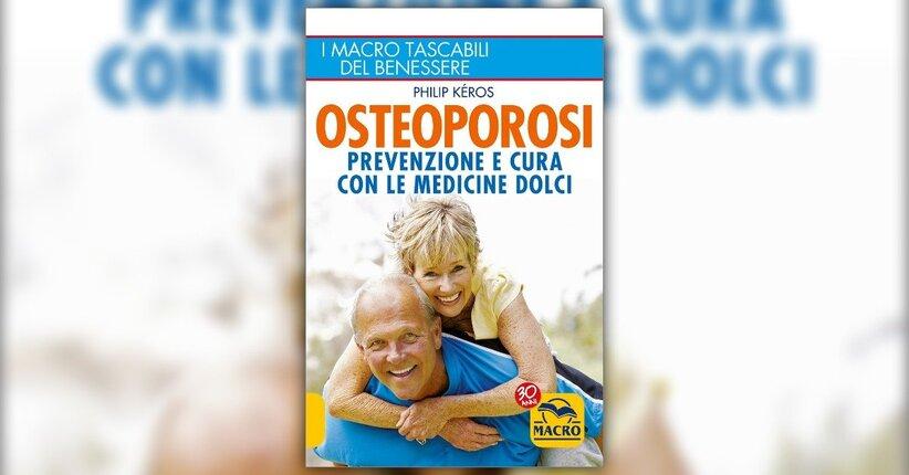 Introduzione - Osteoporosi - Libro di Philip Keros