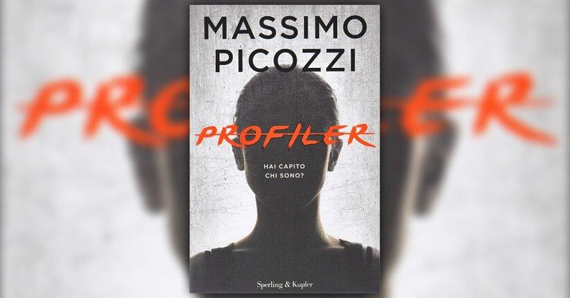 Introduzione - Profiler - Libro di Massimo Picozzi