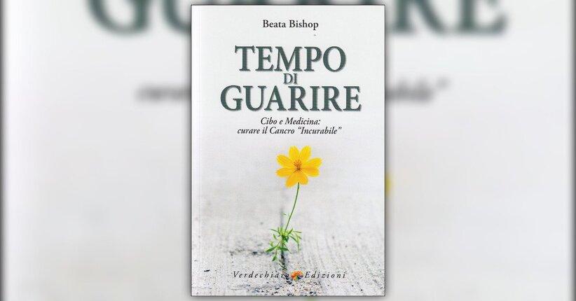 Introduzione - Tempo di Guarire - Libro di Beata Bishop