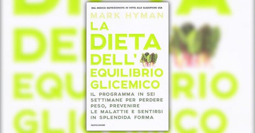 """Istruzioni per l'uso - Estratto dal libro """"La Dieta dell'Equilibrio Glicemico"""""""