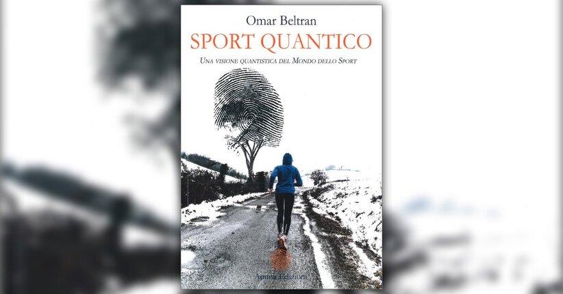 Istruzioni per lo Sport Quantico