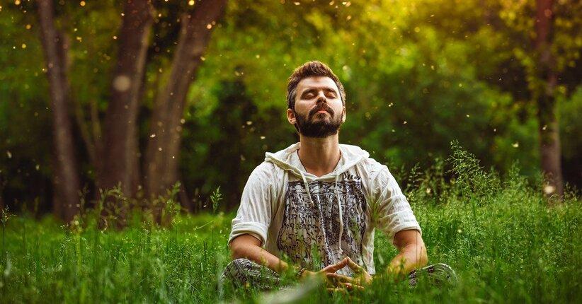 Kriya e dintorni: tecniche yoga di purificazione per il corpo e la mente