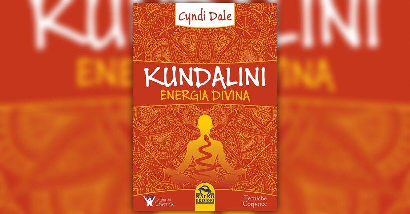 Kundalini: la porta segreta