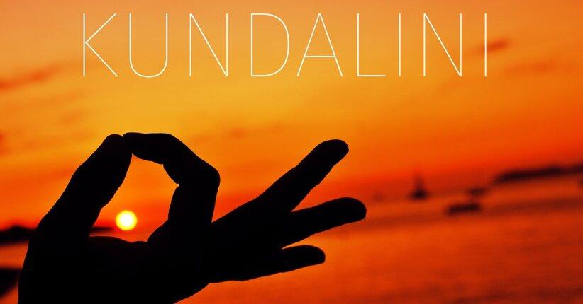 Kundalini Yoga: il potere dell'Intenzione