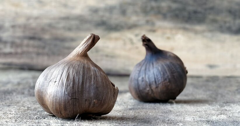 L'aglio e il sostegno al sistema immunitario