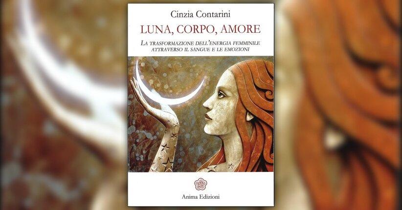 """L'anno lunare - Estratto da """"Luna, Corpo, Amore"""""""