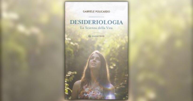 """L'antivirus - Estratto dal libro """"Desideriologia"""""""