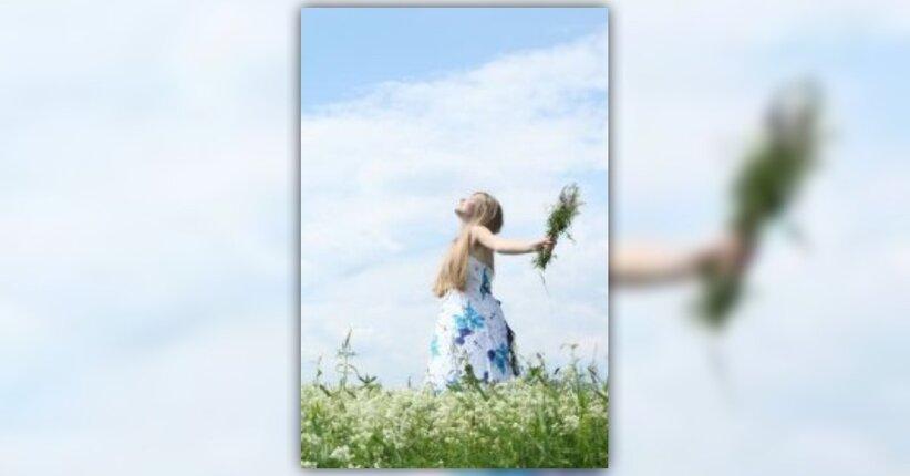 L'autorealizzazione come formula per la felicità