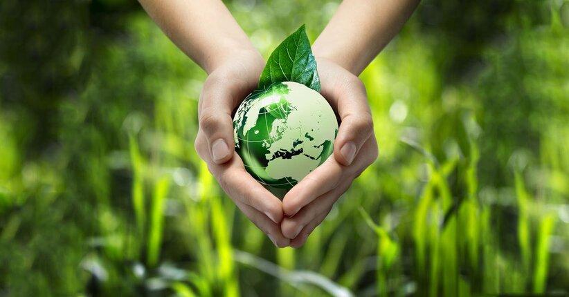 L'educazione ecologica salverà il mondo