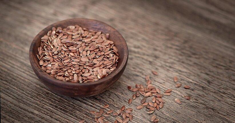 L'immenso potenziale dei semi: dai germogli all'olio di fresca spremitura