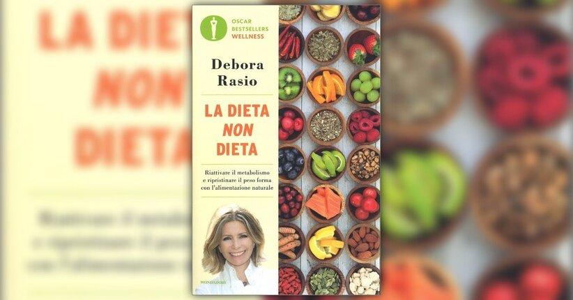 """L'impari lotta contro il grasso - Estratto da """"La Dieta non Dieta"""""""