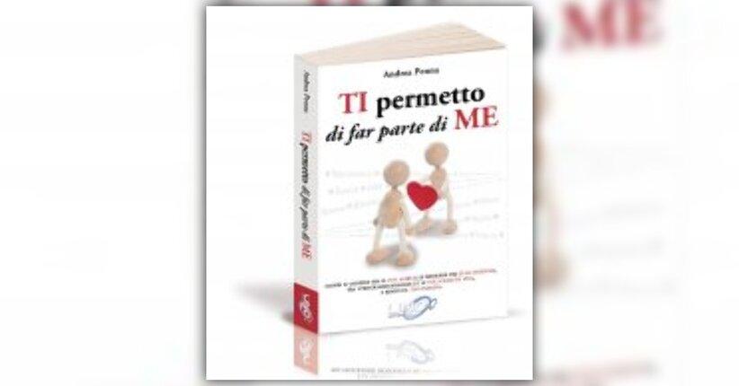 """L'Importanza dell'Azione - Estratto da """"Ti Permetto di Far Parte di Me"""" di Andrea Penna"""