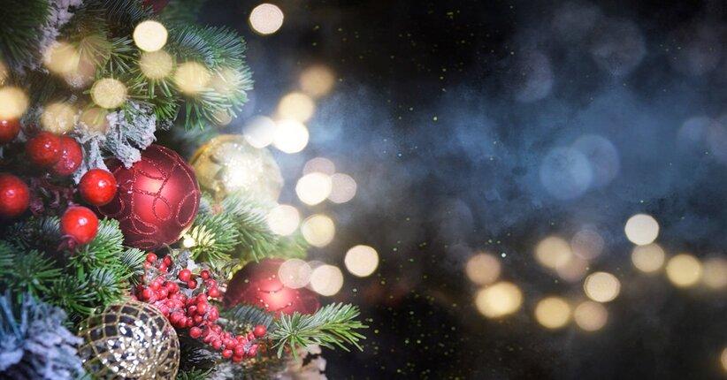 L'interpretazione dei simboli natalizi secondo le Scuole di Iniziazione