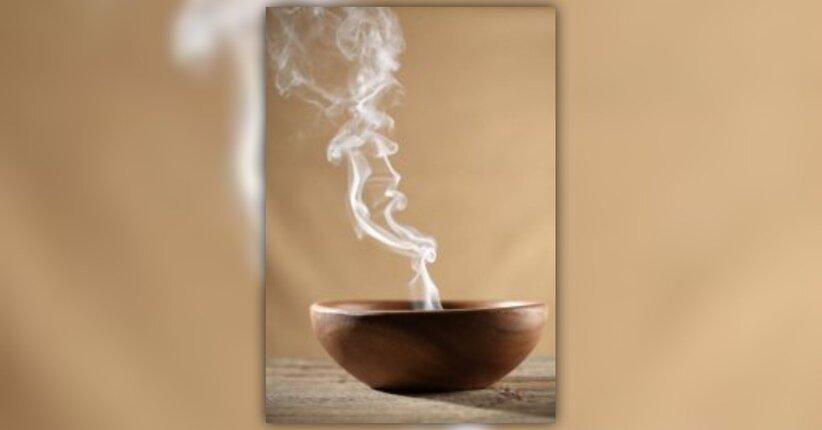 L'olio essenziale: un alleato per la tua salute!