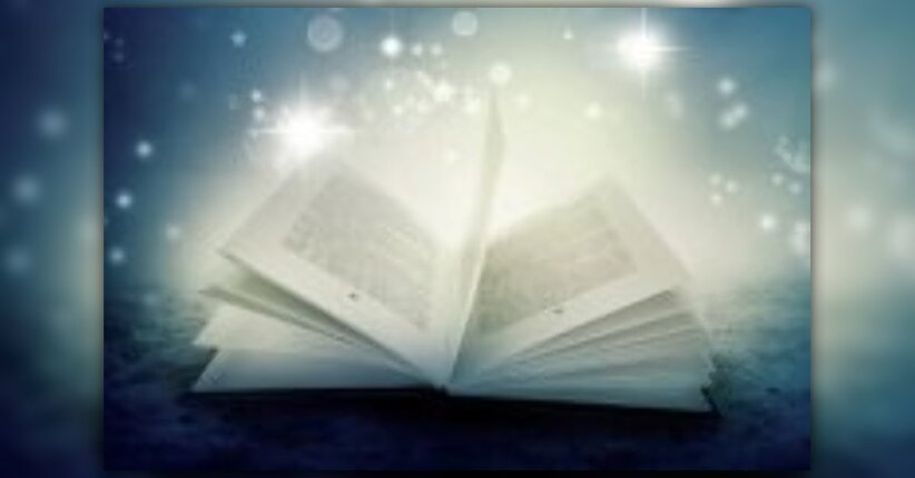 La buona lettura - Parte 2