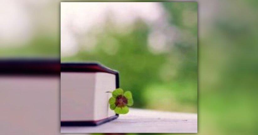 La buona lettura