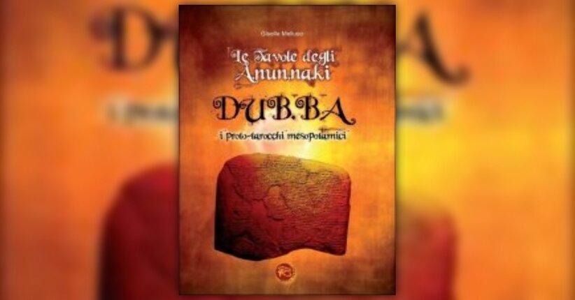 """La Civiltà Sumera - """"Le Tavole degli A.nun.na.ki"""" - Libro di Gisella Melluso"""