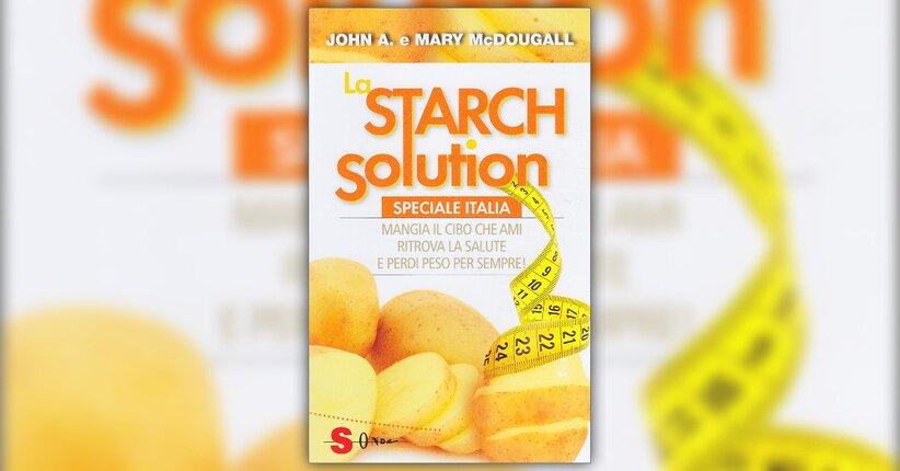 """La dieta tradizionale dei popoli - Estratto da """"La Starch Solution"""""""