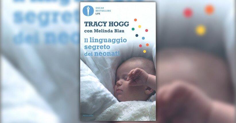 """La donna che sussurra ai bambini - Estratto da """"Il Linguaggio Segreto dei Neonati"""""""