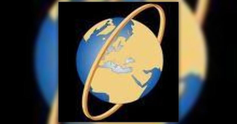 L'Ecologia profonda: una nuova visione del mondo